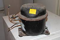 Компрессор для холодильника ХКВ6-1д5