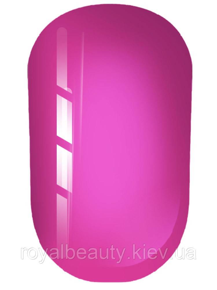 Гель-Лак-Trendy nails №020 (8 мл).