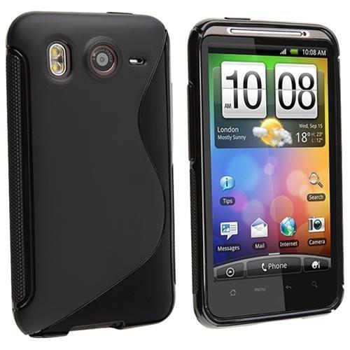 Чехол для HTC Desire HD / Inspire 4G / G10 / A9191