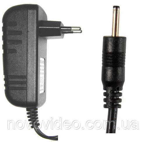 Источник питания 5 вольт 2 ампера разъем 1,7 мм