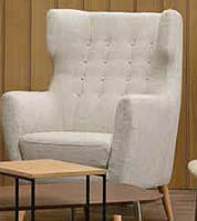 Кресло Vivo