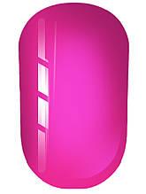 Гель-Лак-Trendy nails №021 (8 мл).
