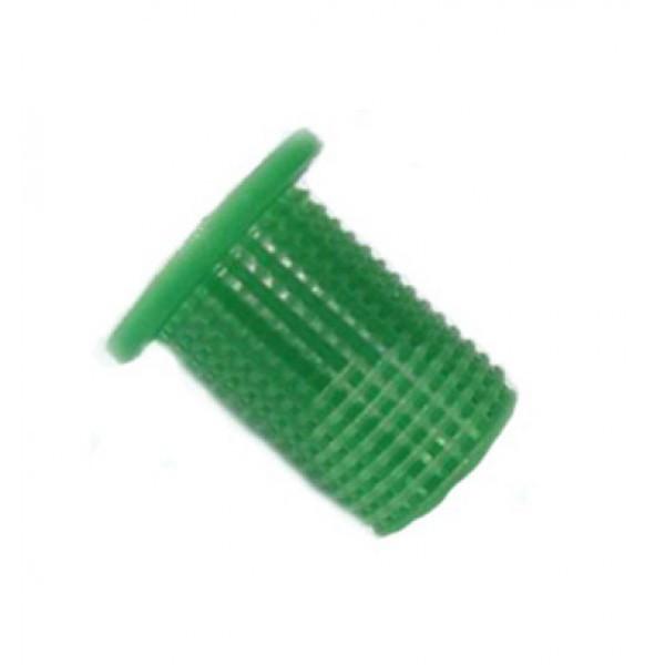 Сеточка форсунки 08 зеленая Agroplast