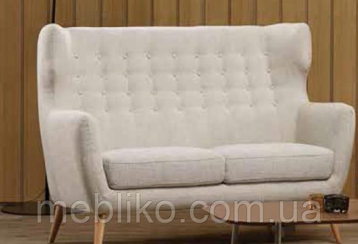Диван Vivo 2 местный - Интернет магазин мебели Меблико в Львове
