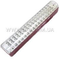 Фонарь аварийный Энергия PA-9033 (68 LED)