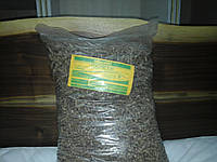 Пеллеты древесные 15 кг в Полтаве