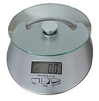 Весы кухонные QE-KE-04, фото 1