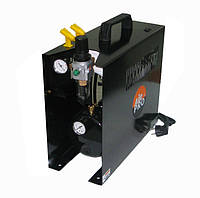 Компрессор пневматический для аэрографа Air Pro SC-1127