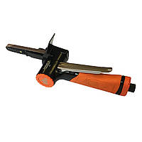 Шлифмашина ленточная пневматическая Air Pro SA4534PUP