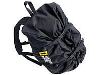 Мешок для верёвки Singing Rock Rope bag