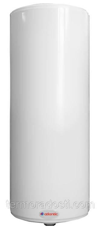 Бойлер Atlantic (50л) PC 50 (Электрический водонагреватель)