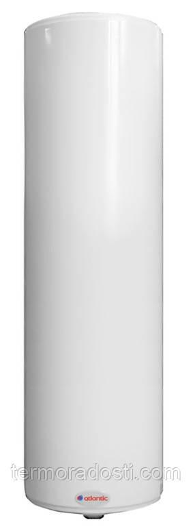 Бойлер Atlantic (75л) PC 75 (водонагреватель электрический)