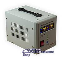 Джерело безперебійного живлення LogicPower LPY-PSW-800VA ( 540Вт, 12В, чиста синусоїда ), фото 1