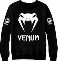 Свитшот Venum