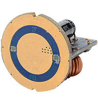 Цифровой драйвер светодиода для фонарей (TrustFire J18), 5 режимов