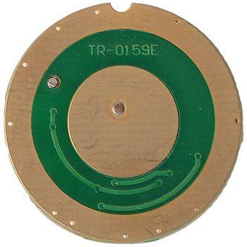 Цифровой драйвер светодиода для фонарей (TrustFire TR-3T6), 5 режимов - Интернет магазин активного отдыха Вепрь в Киеве