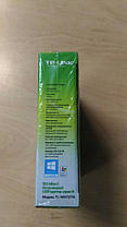 Сетевой адаптер (LAN) TP-LINK TL-WN727N, фото 3