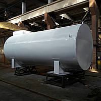 Резервуары для нефтепродуктов надземные  подземные, емкости для ГСМ, резервуары АЗС