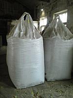 Пеллеты з деревини у Волинській області