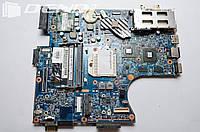 Материнская плата HP ProBook 4525s