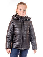 Детская курточка 801RR