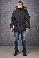 Зимняя куртка Оскар (р. 50,54)
