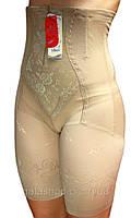Трусы шорты утяжка, утягивающее белье, корректирующее белье, поддерживающее белье