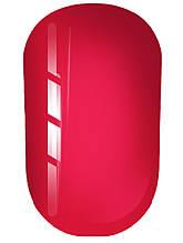 Гель-Лак-Trendy nails №022 (8 мл).