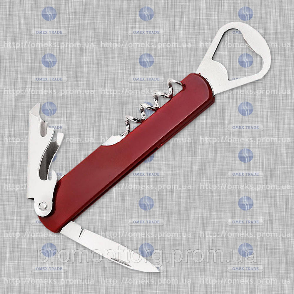 Многофункциональный нож 11 Y MHR /06-0