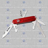 Многофункциональный нож 0307 MHR /02-4