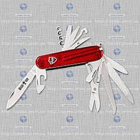 Многофункциональный нож 0312 MHR /04-5