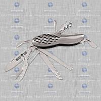 Многофункциональный нож 5011 (D) MHR /07-1