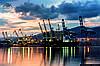 Крупнейший оператор Австралии готов вкладывать деньги в морские порты Украины.