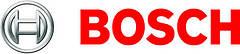 Якоря на електроінструмент Bosch