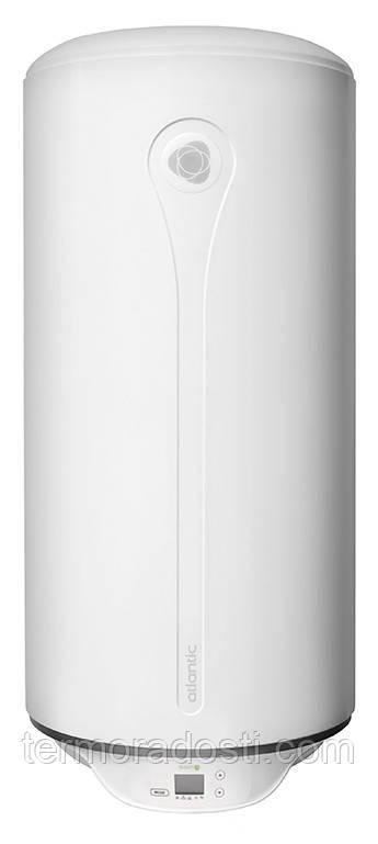 Бойлер Atlantic (100л) VM 100 D400-3-E (2000W) (электрический водонагреватель)