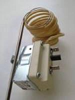 Термостат защитный капиллярный для фритюрницы MMG Венгрия