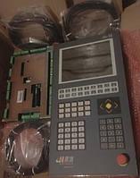 Контроллер Ai-12 для термопластавтоматов Chen Hsong