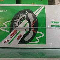 Латки для камеры резиновые RS 12