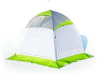 Палатка зимняя Lotos-1(Лотос-1)