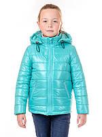 Детская курточка 803RR