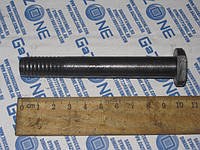 Палец стойки ГАЗ 24 2410 Болт втулки резьбовой (24-2904068)