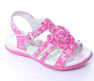 Босоножки балетки туфли пинетки на девочку оптом