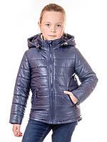 Детская курточка 802RR