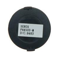 Чип АНК для xerox phaser 6125 yellow (1801770) jnd