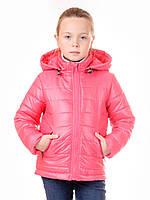 Детская курточка 806RR