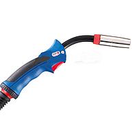 Сварочная горелка Abicor BINZEL ABIMIG® GRIP A 305 LW 3,00 м-PDG-309 BIKOX® - Low Weight