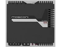 Усилитель Mosconi Gladen One 120.2