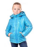 Детская курточка 805RR