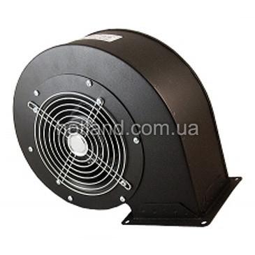 Вентилятор  WPA-160 до котлів