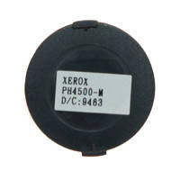 Чип АНК для hp clj pro m175/m275/m375/m475/m551, cp4020/5020/5225, canon 729/731/732 cyan (1800405) jnd